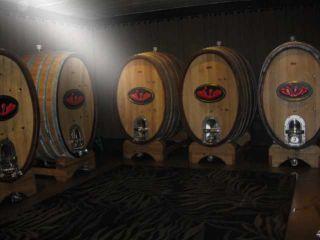 BarrelsStout