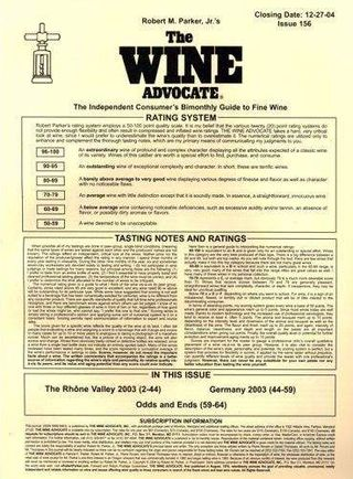 Wine_advocate_front