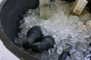 Horton Wines 3