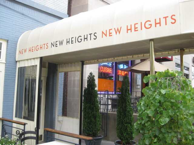 NewHeights1