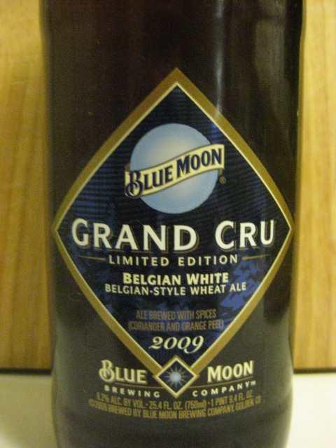 BlueGrandCru
