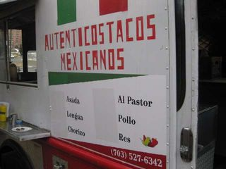 TacoTruck3