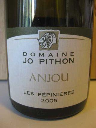 Pithon1