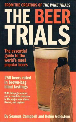 BeerTrials2