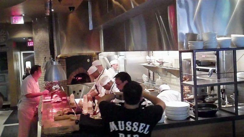 Mussel_Bar_Chefs