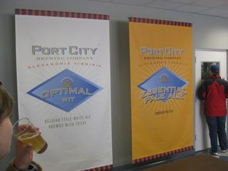 PORTCITYFLAGS