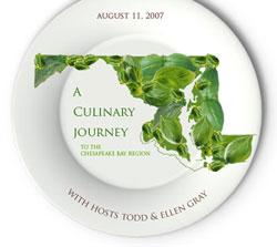 Culinarymain_2