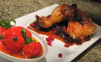 Small_bistro_chicken_with_cranber_2