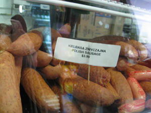 Small_kielbasa_in_case